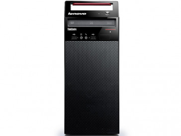THINKCENTRE E73 (10DS000HSPX2) LENOVO