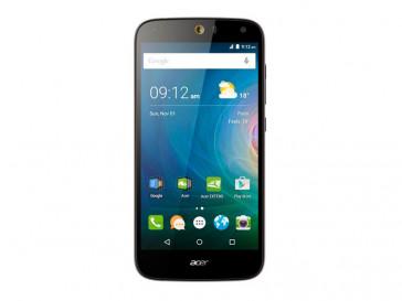 LIQUID Z630S DUAL SIM 32GB (B/GD) ACER