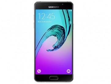 """GALAXY A5 SM-A510F 5.2"""" 16GB (B) DE SAMSUNG"""