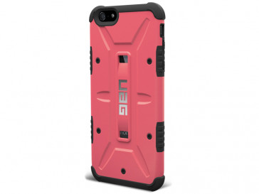 COMPOSITE VALKIRIE ROSA PARA IPHONE 6 PLUS UAG