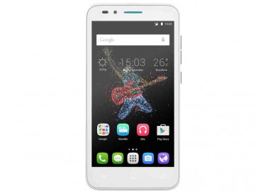 ONE TOUCH GO PLAY 7048X (BL/W) ALCATEL