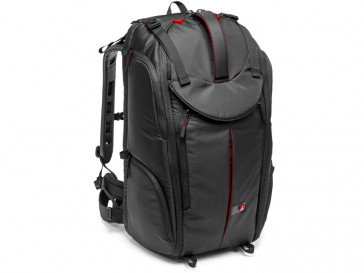 PRO LIGHT VIDEO BACKPACK PRO-V-610 PL MANFROTTO