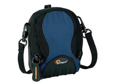 FUNDA FOTO APEX 10 (BL) LOWEPRO