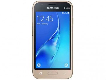 GALAXY J1 MINI DUAL SIM 8GB (GD) SAMSUNG