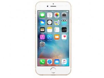 IPHONE 6S PLUS 128GB MKUF2ZD/A (GD) EU APPLE