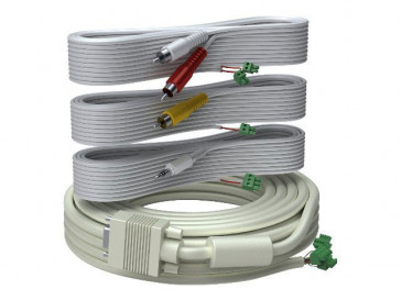 CABLE TC2-LT10MCABLES VISION