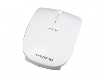 RATON WIRELESS 6LEVIS TACENS