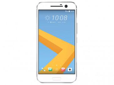 SMARTPHONE 10 4G 32GB PLATA GLACIAR DE HTC