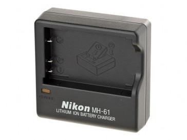 MH-61 NIKON