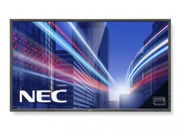 MULTISYNC P403 NEC