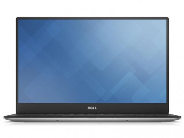 XPS 13 (9350-8393) DELL