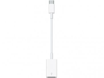ADAPTADOR DE USB-C A USB MJ1M2ZM/A APPLE