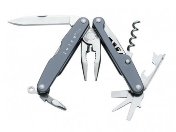 JUICE C2 GRIS LEATHERMAN