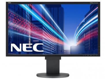MULTISYNC EA244WMI NEC