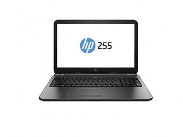 255 G3 (J4R73EA) HP