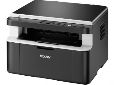 DCP-1612W BROTHER