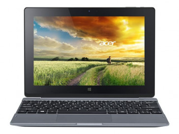 S1002 (NT.G53EB.005) ACER