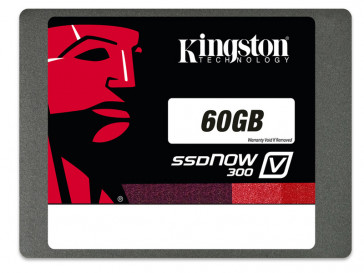 SSD 60GB V300 SV300S37A/60G KINGSTON