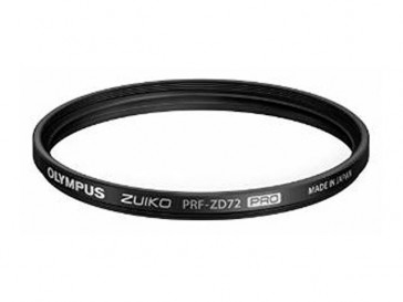 ZUIKO PRF-ZD72 PRO PARA 40-150MM OLYMPUS