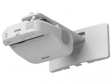 EB-1430WI EPSON