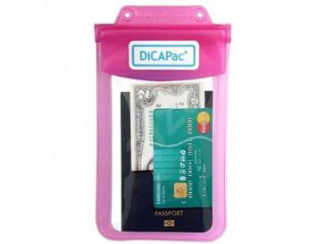 WP-565 ROSA DICAPAC