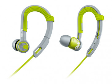 AURICULARES SHQ3300LF/00 PHILIPS