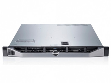 POWEREDGE R320 (R320-4092) DELL