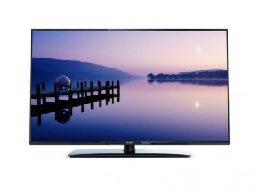 TV LED HD 32 PHILIPS 32HFL2829T
