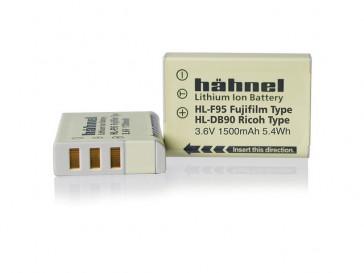 HL-F95 (NP-95 FUJI) HAHNEL