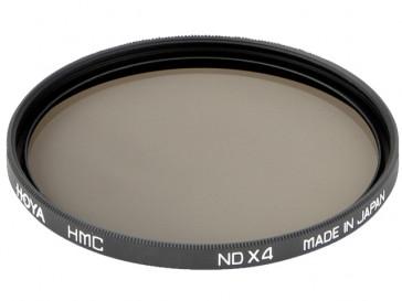 49MM NDX 4 HMC HOYA