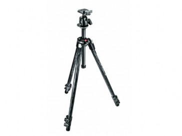 KIT TRIPODE MK290XTC3-BH MANFROTTO