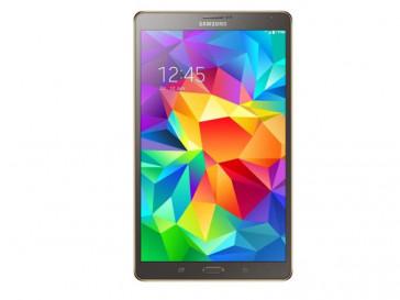 """GALAXY TAB S 8.4"""" 16GB 4G SM-T705 (GY) SAMSUNG"""