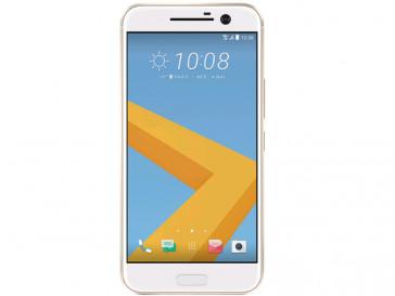 SMARTPHONE 10 4G 32GB ORO TOPAZ EU HTC