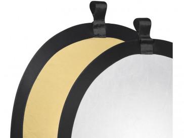 REFLECTOR PLEGABLE 56CM 17689 WALIMEX