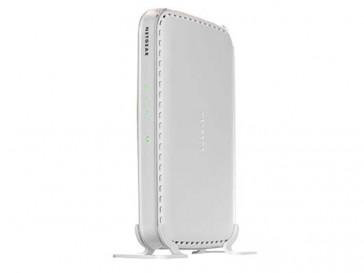 ROUTER WIFI N 300MBPS WNAP210-200PES NETGEAR