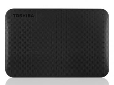 CANVIO READY 500GB NEGRO HDTP205EK3AA TOSHIBA