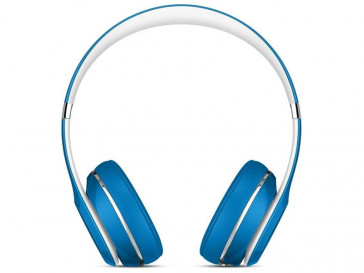 AURICULARES BY DR DRE SOLO 2 LUXE EDITION (BL) BEATS