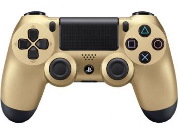 MANDO PS4 DUAL SHOCK 9803447 (GD) SONY