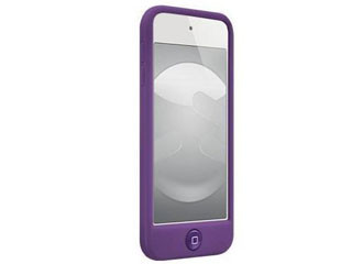 FUNDA COLORS IPOD TOUCH VIOLA SW-COLT5-PU SWITCHEASY