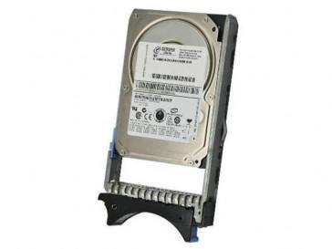 "HDD 2.5"" 900GB 10K SAS (81Y9650) LENOVO"