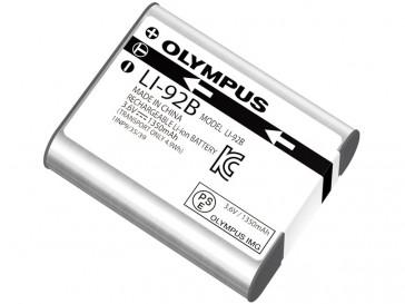 LI-92B 1350MAH OLYMPUS