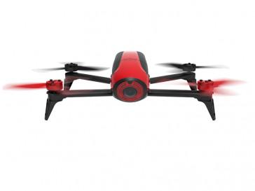 BEBOP DRONE 2 ROJO (PF726000AA) PARROT