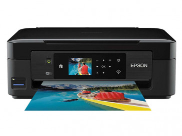 EXPRESSION HOME XP-422 EPSON