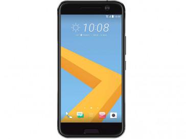 SMARTPHONE 10 4G 32GB GRIS CARBON EU HTC