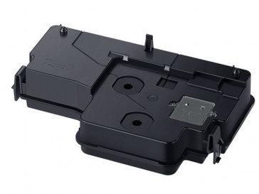 COLECTOR TONER MLT-W706/SEE SAMSUNG
