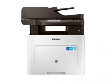 PROXPRESS SL-C3060FR/SEE SAMSUNG