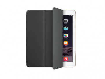 FUNDA SMART COVER IPAD AIR MGTM2ZM/A APPLE