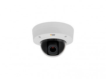 NETWORK CAMARA P3215-V (0614-001) AXIS