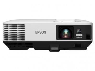 EB-1985WU EPSON