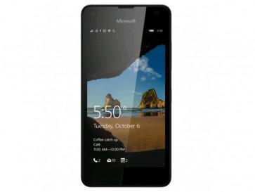 LUMIA 550 8GB (B) MICROSOFT